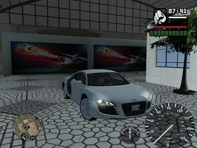 san andreas games free  full version