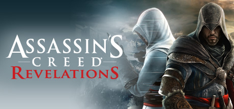 "Ezio has traveled to the ancient assassin's stronghold on Masyaf to uncover the secrets Altaïr had previously uncovered, and to find the assassins' true purpose. Upon arrival, it is found that Masyaf was taken by the Templars. Ezio, escapes to the bowels of the castle, where he discovers the entrance to Altaïr's library. He also learns that he needs five ""keys"" to enter the library; the Templars have discovered one under the Ottoman sultan's palace and the rest are hidden in Constantinople , which is part of the Ottoman Empire. He travels there and is greeted by Yusuf Tazim, leader of the Order of Assassins, and befriends a young student named Suleiman. Ezio meets Sofía Sartor, a young Italian traveler and book collector, with whom he will end up falling in love. Sofia helps Ezio and discovers the location of the remaining keys, keeping her intentions and position a secret from her."