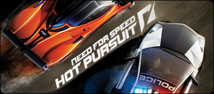 need for speed hot pursuit crack keygen