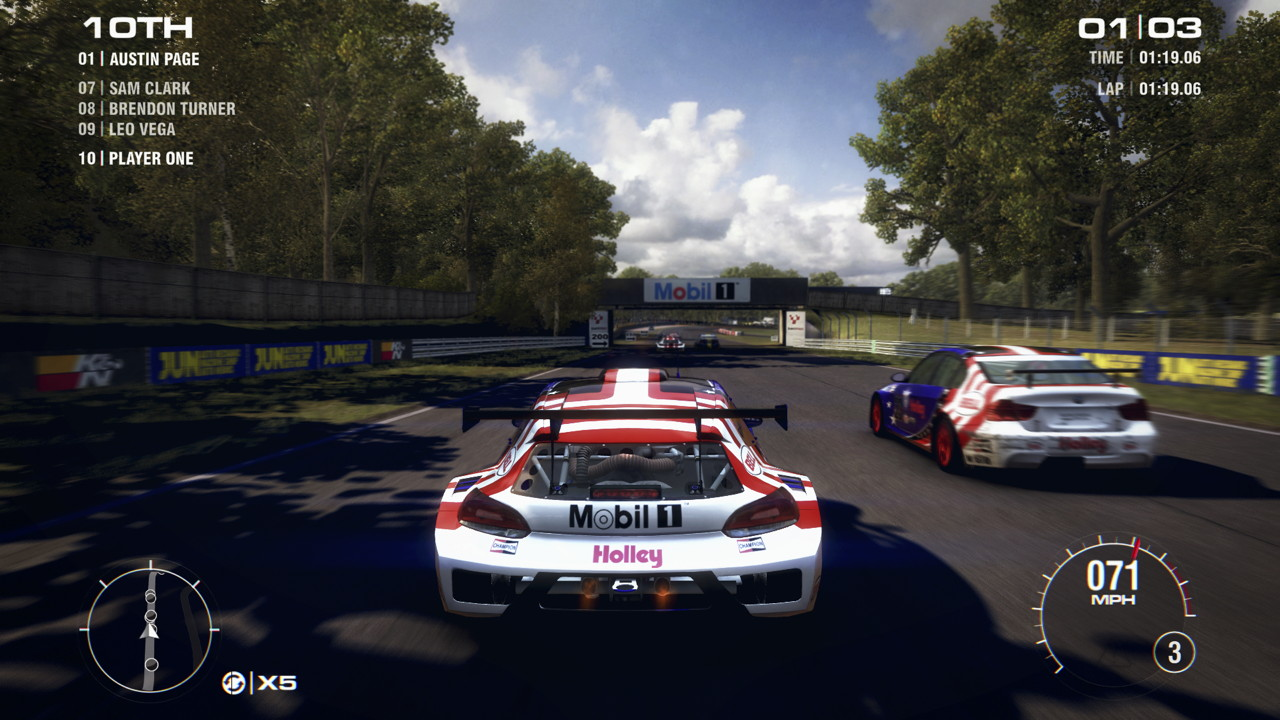 GRID 2 PC Game Free Download Direct Link | Full Version PC