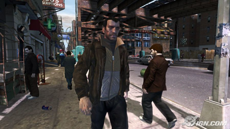 gta iv for pc free full game rar sinstmank