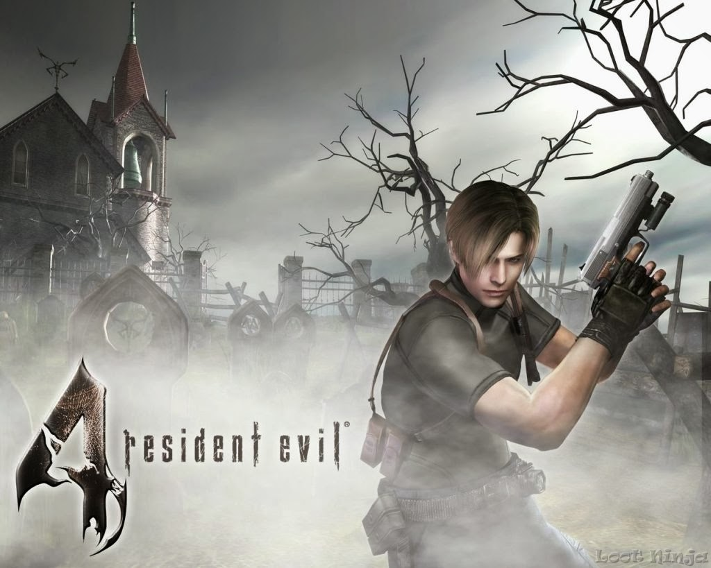 Resident evil 1 free download ocean of games.