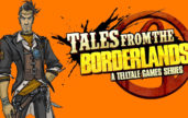 Tales from the Borderlands Episode 3