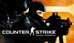 Counter-Strike Global Offensive (4)