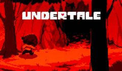 Undertale PC Game Free Download (1)