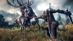 The Witcher 3 Wild Hunt (4)