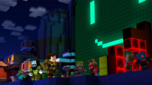 minecraft story mode episode 7 (1)