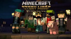 minecraft story mode episode 7 (3)