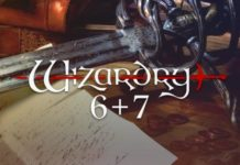 Wizardry 6, 7 PC Download